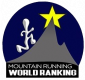 WMRA World Ranking